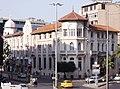 Izmir - panoramio - HALUK COMERTEL (2).jpg