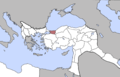 Izmit, Ottoman Empire (1900).png
