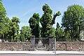 Jüdischer Friedhof 01 Koblenz 2014.jpg