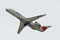 J-Air Bombardier CRJ200ER (JA201J 7452) (4314939763).jpg