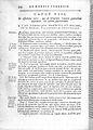 "J. Atruc, ""De morbis venereis libri sex"", 1736; page Wellcome L0003092.jpg"