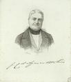 J. C. de Aguiar Ottoloni - Retratos de portugueses do século XIX (SOUSA, Joaquim Pedro de).png