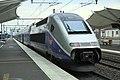 J20 666 Bf Perpignan, TGV 749.jpg