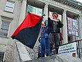 J20 anarcho syndicalist dc.jpg