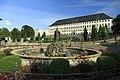J29 737 Schloss Friedenstein, Wasserkunst.jpg