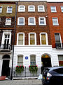 JAMES SMITHSON - 9 Bentinck Street Marylebone London W1U 2EJ.jpg