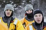 JBER Fire Department conducts cold water and ice-rescue training 151220-F-YH552-037.jpg