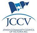 JCCV Logo new.jpg