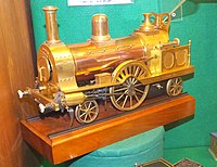 JLL Childhood Collection- Model Trains 2752ca.JPG