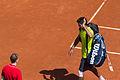 JM Del Potro - Roland-Garros 2012-IMG 3520.jpg