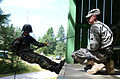 JROTC Leadership Camp 140624-Z-OY821-317.jpg