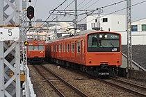 JRW-201 and 103 001JPN.JPG