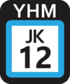 JR JK-12 station number.png