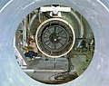 JT-8D REFAN ENGINE - NARA - 17422289.jpg