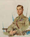 J B McCudden VC by William Orpen.png