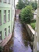 Jablonec, Lužická Nisa (01).jpg