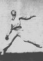 Jack Perraton, 1929.png
