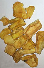 Jackfruit chips.jpg