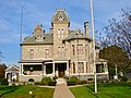 Jackson Mansion Berwick PA.jpg