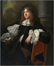 Jacob van Reesbroeck - Portrait of Edward Hyde.jpg