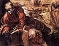 Jacopo Tintoretto - The Ascension (detail) - WGA22571.jpg