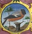 Jacopo filippo argenta e martino da modena, graduale XIII, 1480-1500 ca, 13, 2.jpg