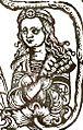 Jadwiga Jagiellonka 1513-1573.jpg