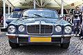 Jaguar-xj6-1979-20150503-aa-unreg-alx.jpg