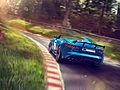 Jaguar - Project 7 (9283847544).jpg