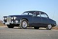 Jaguar 420 IMG 1959.JPG