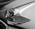 Jaguar Mark VII motif - Flickr - exfordy.jpg