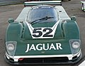 Jaguar XJR6 2.jpg