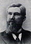 Jakob T. Hoff var ordfører i 34 år og stortingsrepresentant i 18 år, og ble kalt «bygdens 'Grand old man' framfor noen annen».
