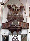 Jakobikirche Lübeck Orgel.jpg