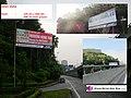 Jalan Duta towards Jalan Ipoh 2012 - panoramio.jpg