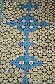 Jama Masjid Isfahan Aarash (15).jpg