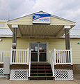 Jamaica Beach Texas Post Office CPU 77554.jpg