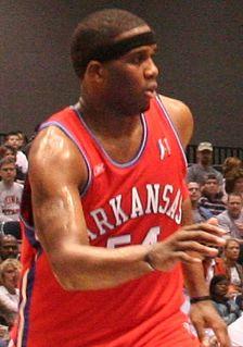 James Lang (basketball) American basketball player