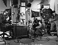 James Stewart on the set of Mr Smith Goes to Washington (2).jpg