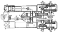 James and Browne gearbox.png