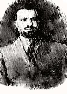 ¤ V1934 ¤ Topic Officiel - Page 8 220px-Jamil_Al-Madfai