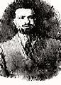 Jamil Al-Madfai.jpg