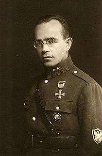 Jan Bolechowski (ZS).JPG