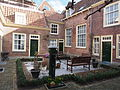 Jan Michielshof, Leiden.JPG