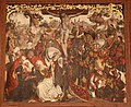 Jan Polack Passionsszenen 1492-4.jpg