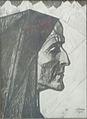 Jan Toorop - Profiel.JPG