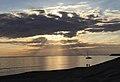 Jandia sunset 4 (3307421762).jpg
