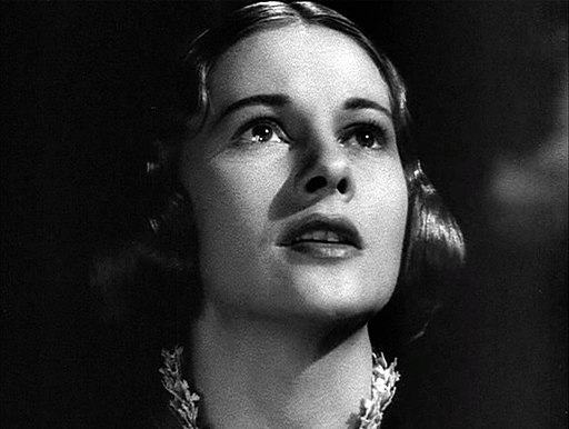 Jane Eyre-Joan Fontaine-2