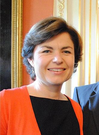 Jane Hill - Jane Hill in 2011