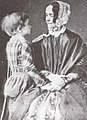 Jane and Benjamin Pierce..jpg